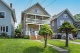 2051 Crown Avenue - Photo 48