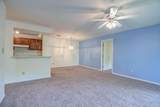 8831 Eagleview Drive - Photo 10