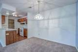8831 Eagleview Drive - Photo 12