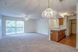 8831 Eagleview Drive - Photo 13