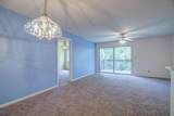 8831 Eagleview Drive - Photo 14