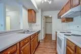 8831 Eagleview Drive - Photo 15