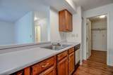 8831 Eagleview Drive - Photo 16