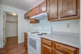 8831 Eagleview Drive - Photo 17