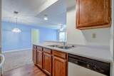 8831 Eagleview Drive - Photo 18