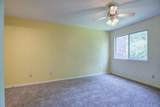 8831 Eagleview Drive - Photo 20