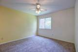 8831 Eagleview Drive - Photo 21