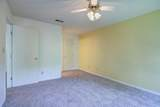 8831 Eagleview Drive - Photo 22