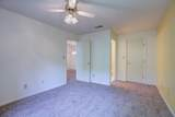 8831 Eagleview Drive - Photo 23