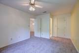 8831 Eagleview Drive - Photo 24
