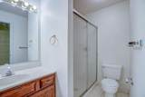 8831 Eagleview Drive - Photo 26
