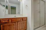 8831 Eagleview Drive - Photo 27