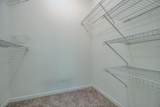 8831 Eagleview Drive - Photo 28