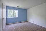 8831 Eagleview Drive - Photo 29