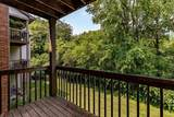 8831 Eagleview Drive - Photo 3