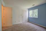 8831 Eagleview Drive - Photo 30