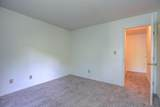 8831 Eagleview Drive - Photo 33