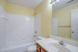 8831 Eagleview Drive - Photo 34
