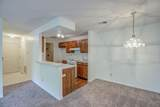 8831 Eagleview Drive - Photo 36