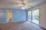 8831 Eagleview Drive - Photo 37