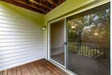 8831 Eagleview Drive - Photo 4