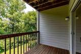 8831 Eagleview Drive - Photo 5