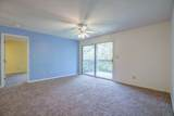 8831 Eagleview Drive - Photo 7