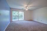 8831 Eagleview Drive - Photo 8