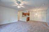 8831 Eagleview Drive - Photo 9