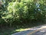 0 Pontius Road - Photo 1