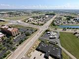 6184 Centre Loop Drive - Photo 17