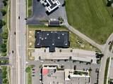 6184 Centre Loop Drive - Photo 19
