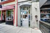 1331 Vine Street - Photo 2
