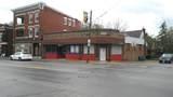 4413 Glenway Avenue - Photo 1
