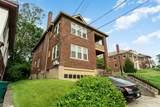 1315 Paxton Avenue - Photo 3
