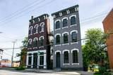 205 Mcmicken Avenue - Photo 1