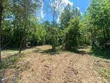 0 Dry Run Road - Photo 1