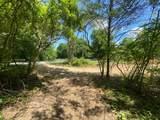 0 Dry Run Road - Photo 15