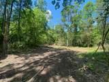 0 Dry Run Road - Photo 3