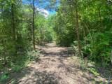 0 Dry Run Road - Photo 4