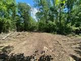 0 Dry Run Road - Photo 5