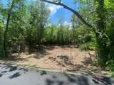 0 Dry Run Road - Photo 6