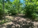 0 Dry Run Road - Photo 7
