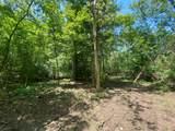 0 Dry Run Road - Photo 9