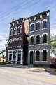 207 Mcmicken Avenue - Photo 1