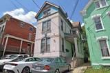 120 Lyon Street - Photo 1