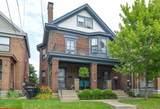 2426 Fairview Avenue - Photo 1