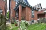 2426 Fairview Avenue - Photo 14
