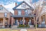 2426 Fairview Avenue - Photo 2