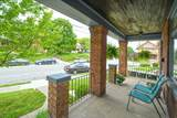 2426 Fairview Avenue - Photo 3